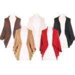 Calypso Wrap Collection