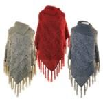 Diamondbrook Wrap Collection