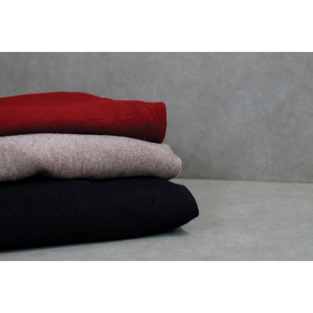 Harper Wrap Collection