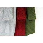 Savannah Wrap Collection