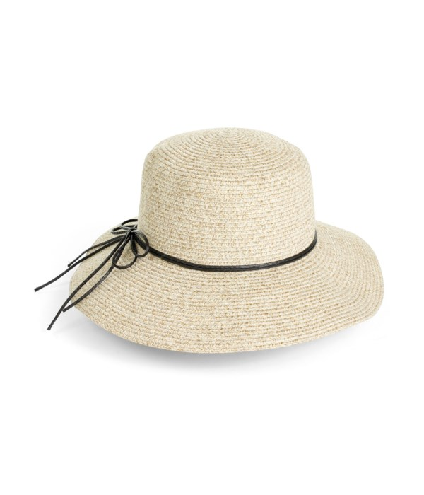 Summer Sun Hat Collection