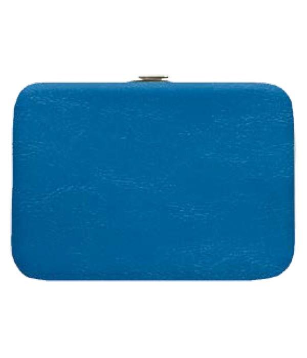Pocket, Cobalt