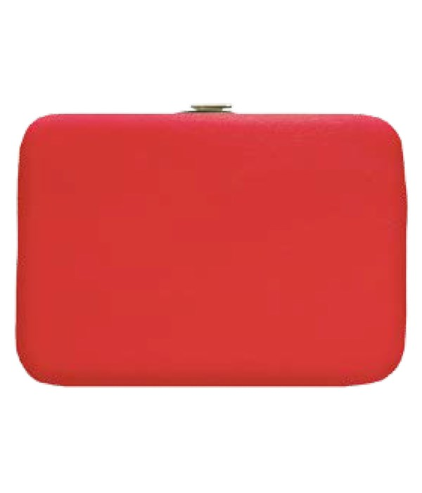 Pocket, Pomegranate