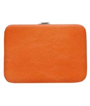 Pocket, Tangerine