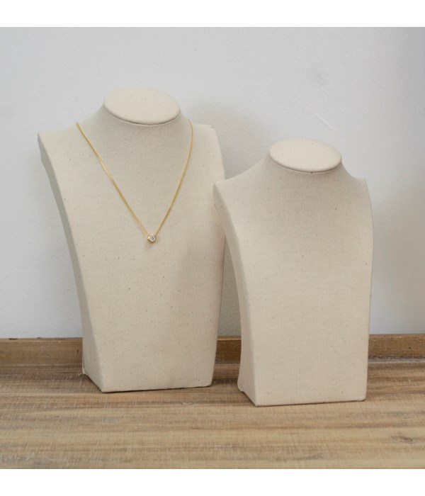 Necklace Display, Large