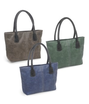 Fall Bloomfield Purse Collection