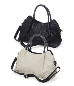 Armonte Purse Collection