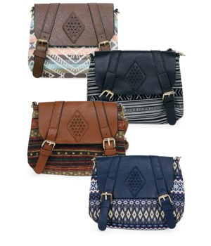 Nora Purse Collection