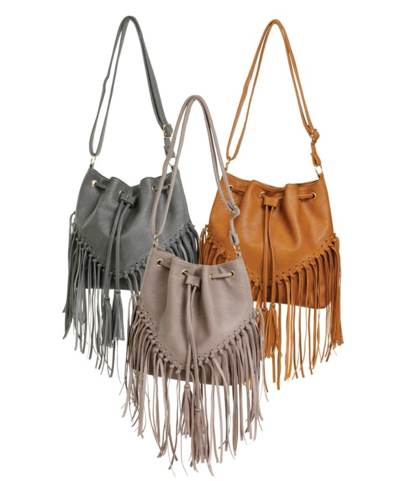 Wyoming Purse Collection