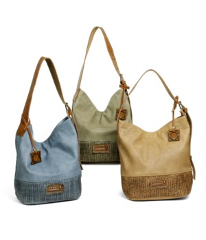Nevada Purse Collections