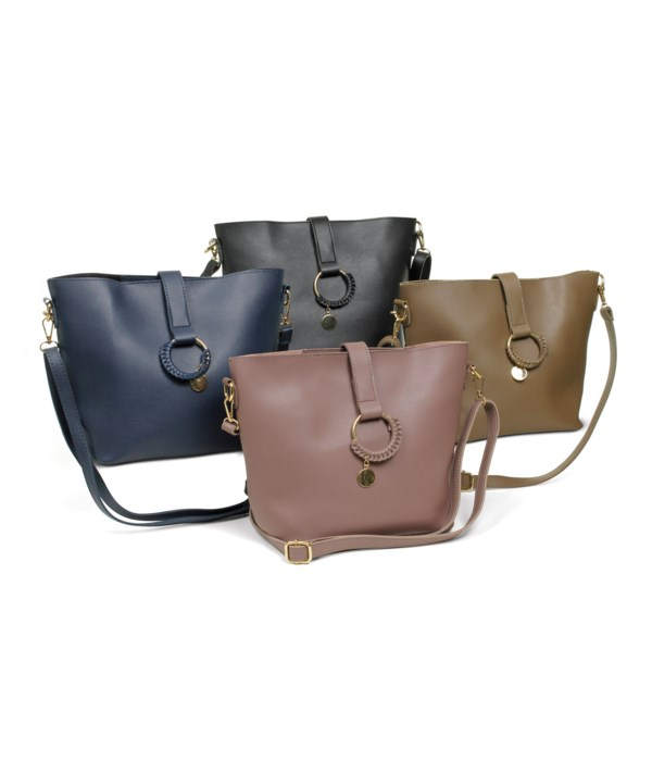 Kendall Purse Collection