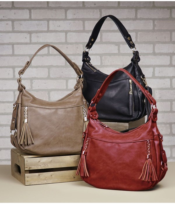 Marion Purse Collection