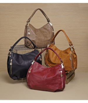 Newport Purse Collection