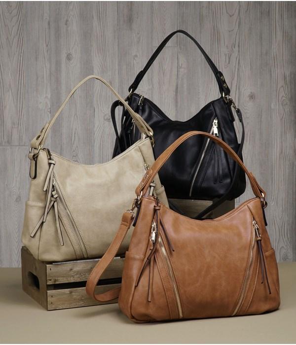 Katy Purse Collection