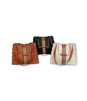 Beaumont Purse Collection