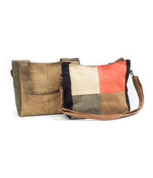 Moab Purse Collection