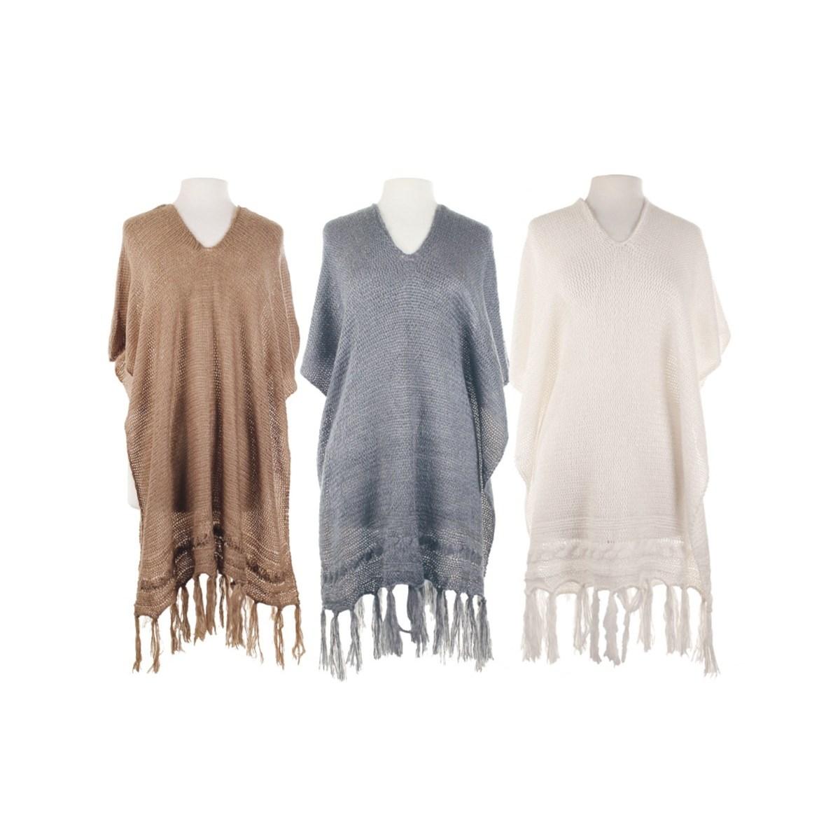 Cheyenne Wrap Collection