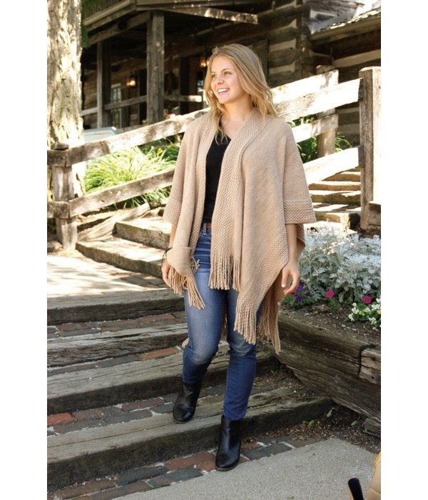 Christy Wrap Collection