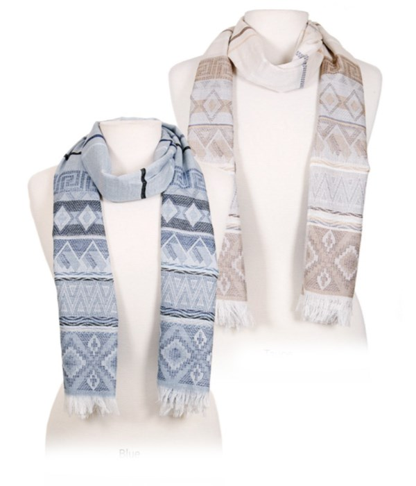 Adalyn Scarf Collection