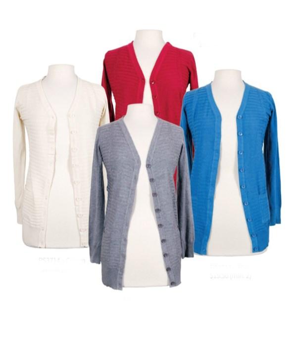 Meadowbrook Shirt Collection