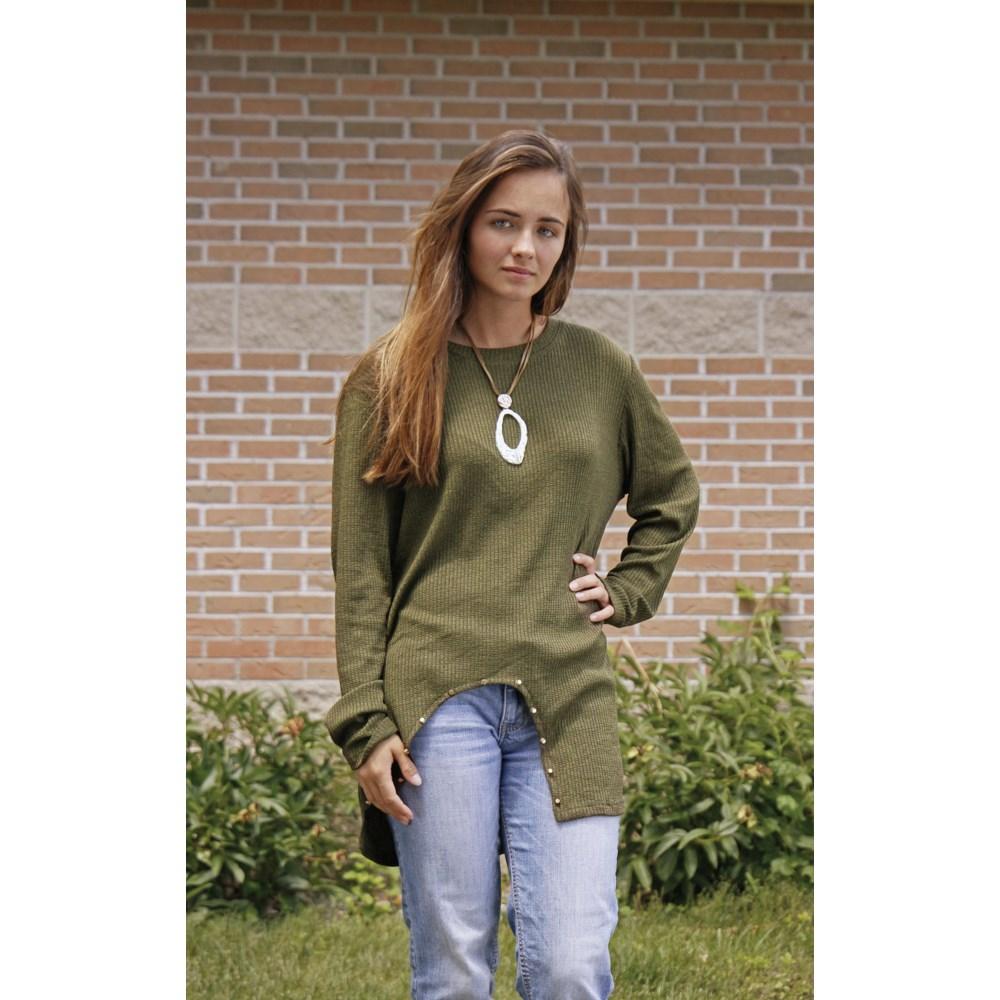 Chloe Shirt Collection
