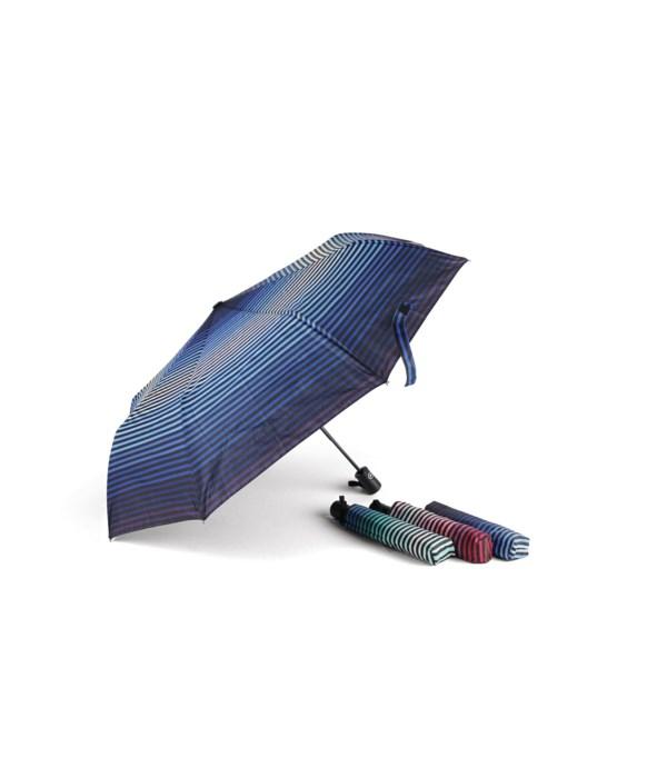 Striped Umbrella Collection