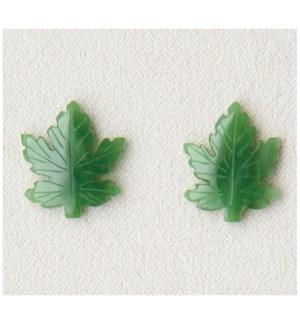 Maple Leaf - 14mm