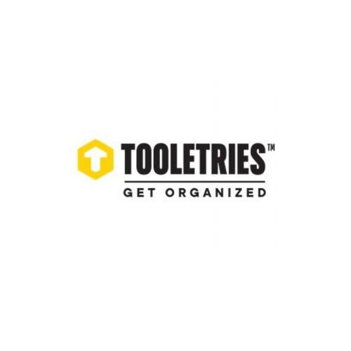TOOLETRIES