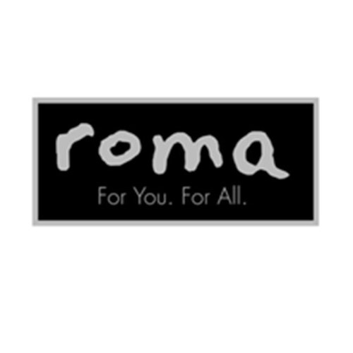 ROMA BOOT