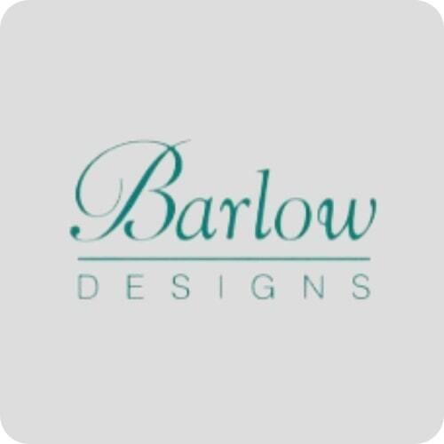 BARLOW DESIGNS