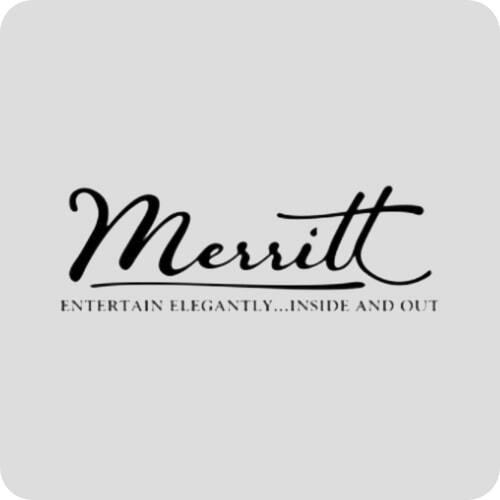 MERRITT USA
