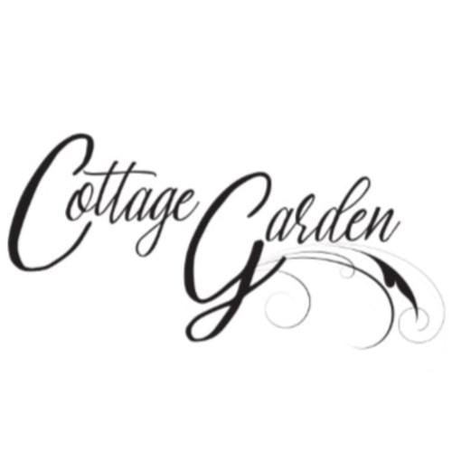 COTTAGE GARDEN, THE