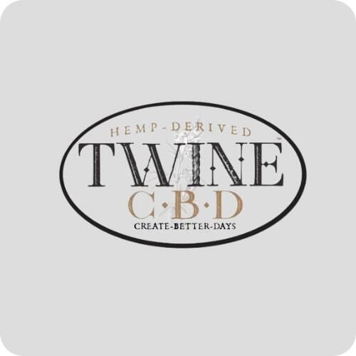 TWINE CBD