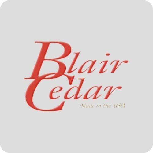 BLAIR CEDAR