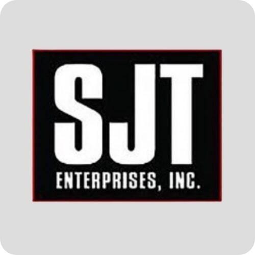 SJT ENTERPRISES