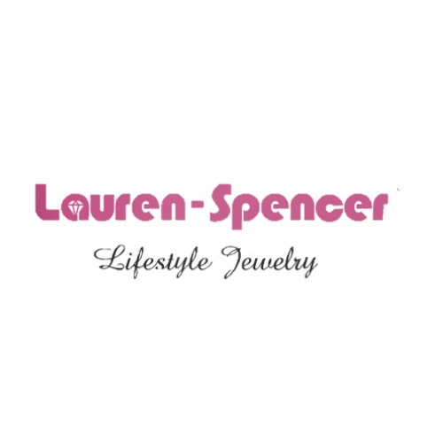 LAUREN-SPENCER