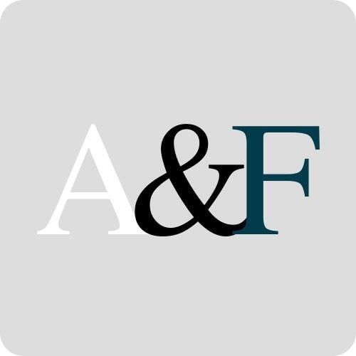 A&F GIFT SOUVENIRS