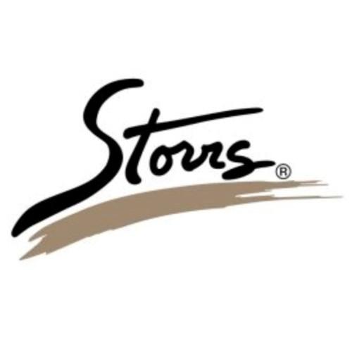 A.T. STORRS