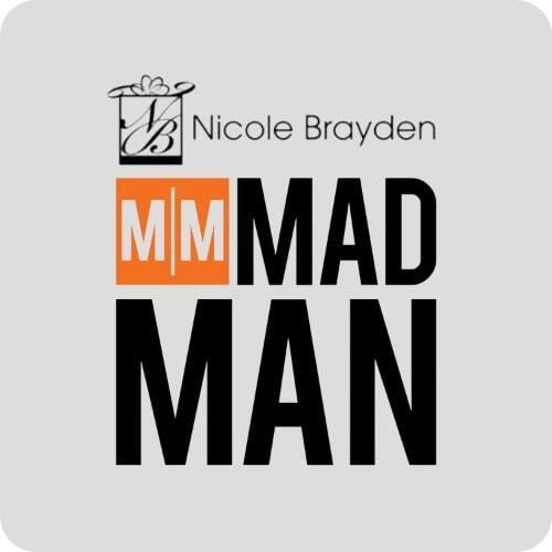 NICOLE BRAYDEN GIFTS