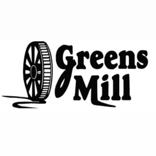 GREENS MILL
