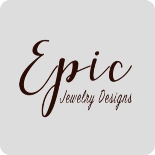 EPIC JEWELRY DESIGNS