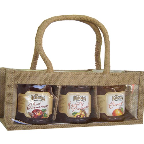 OLIVE OIL BAGS