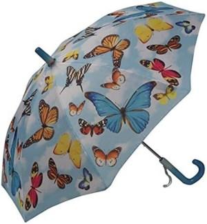 Butterflies Kid's Umbrella