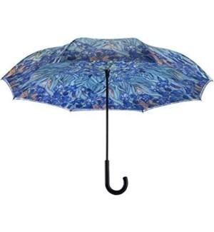 Van Gogh Irises Stick RC