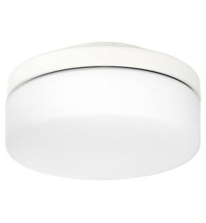 DAMP LED KIT 18w - Studio White