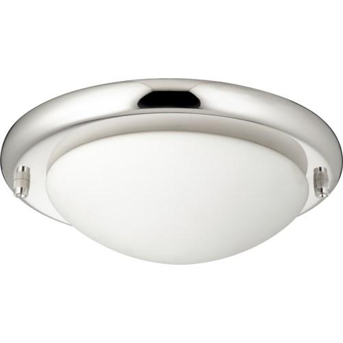DOME E27 LED KIT - PN