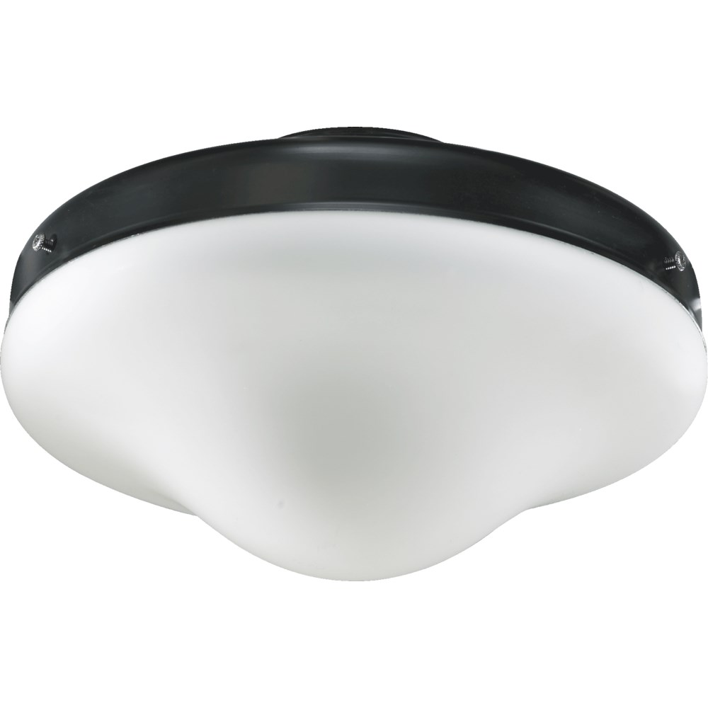 WET LED LK W/ OPAL - MB