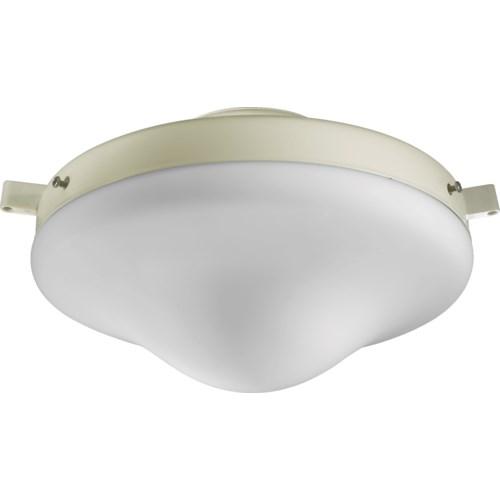 WET LED LK W/ OPAL - AW