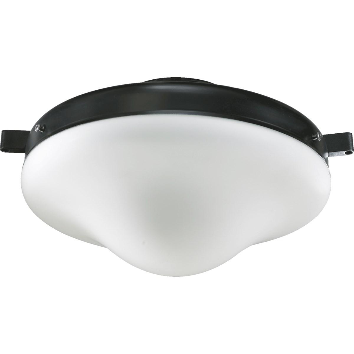 WET LED LK W/ OPAL - OW
