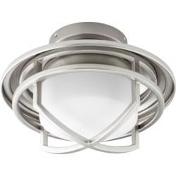 WINDMILL LED CAGE KIT-STN